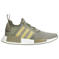 adidas Originals NMD R1 - Women's - Green
