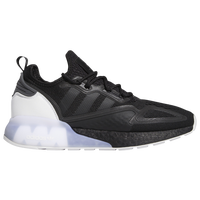 adidas Originals ZX 2K Boost - Men's - Black