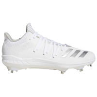 adidas adiZERO Afterburner 6 - Men's - White