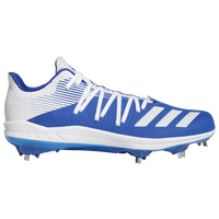 adidas adiZERO Afterburner 6 - Men's - Blue