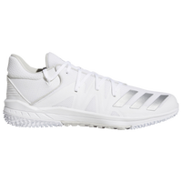 adidas Speed Turf - Men's - White