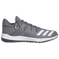 adidas Speed Turf - Men's - Grey