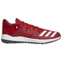 adidas Speed Turf - Men's - Red