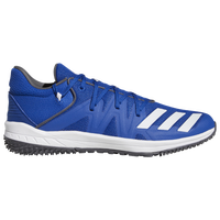 adidas Speed Turf - Men's - Blue