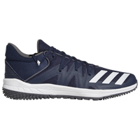 adidas Speed Turf - Men's - Navy