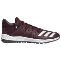 adidas Speed Turf - Men's - Maroon