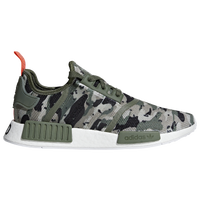 Sale adidas Originals Shoes | Foot Locker