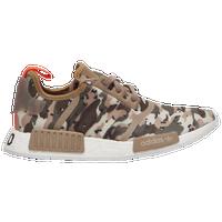 finest selection 966f6 e5e04 adidas Originals NMD | Eastbay