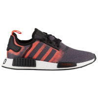 timeless design 9acd2 ddf89 adidas Originals NMD Shoes | Foot Locker