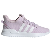adidas Originals U Path Run - Boys' Preschool - Pink