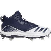 ccb85fd279b adidas Cleats | Eastbay