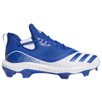 adidas Icon V Bounce TPU - Men's - Blue
