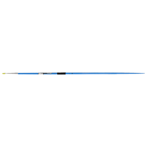 Gill Tru-Flight Rubber Tipped Javelin