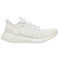 best loved 360b9 766a5 adidas Ultraboost Shoes | Eastbay