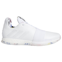 photos officielles e94fb 28318 adidas Basketball Shoes | Foot Locker