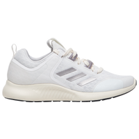 adidas Edgebounce 1.5 - Women's - White