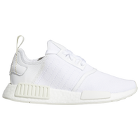 adidas Originals NMD R1 - Women's