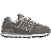 brand new 81fe0 78cb9 Kids' New Balance Shoes | Foot Locker
