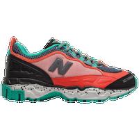 new balance color kaki