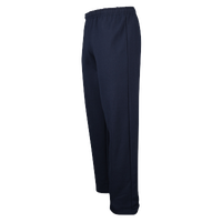 Gildan Team 50/50 Fleece Pants - Men's - Navy / Navy