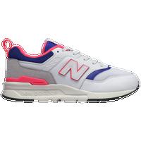 brand new 13fba 0e0d4 Kids' New Balance Shoes | Foot Locker