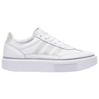 adidas Originals Sleek Super - Women's