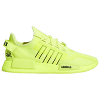 adidas Originals NMD R1.V2 - Men's - Yellow