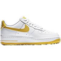 9be7409175468 Womens Nike Air Force 1 | Lady Foot Locker