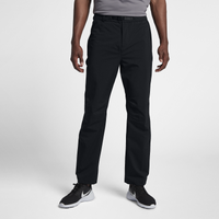 Nike Hypershield Core Golf Rain Pants - Men's - Black