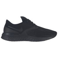 Nike Odyssey React Flyknit 2 - Women's - Black