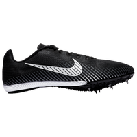 Nike Zoom Rival M 9 - Men's - Black