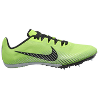Nike Zoom Rival M 9 - Men's - Light Green