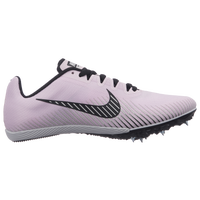 Nike Zoom Rival M 9 - Women's - Pink