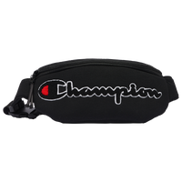 Champion Prime Waist Sling Pack - Black