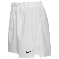 Nike Team Untouchable Speed Shorts - Women's - White
