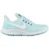 b4c46622dee5 Nike Running Shoes
