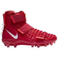 Nike Force Savage Elite 2 TD - Men's - Red