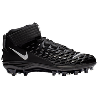 Nike Force Savage Pro 2 - Men's - Black