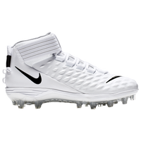 Nike Force Savage Pro 2 - Men's - White