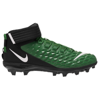 Nike Force Savage Pro 2 - Men's - Green