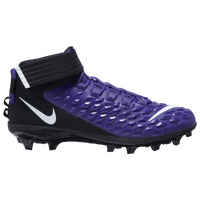 Nike Force Savage Pro 2 - Men's - Purple