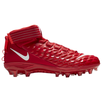 Nike Force Savage Pro 2 - Men's - Red