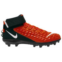 Nike Force Savage Pro 2 - Men's - Orange