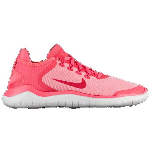 footlocker nike free pink