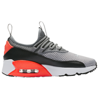 Nike Air Shoes   Champs Sports
