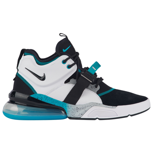 Nike Air Force 270 - Mens  Foot Locker