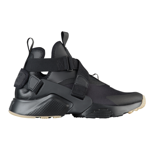 huge discount 13dcb 852fe Nike Air Huarache City - Women's