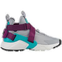 the latest 2821b 4cc5b Womens Nike Huarache | Lady Foot Locker