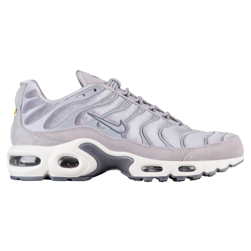 nike tn air damen