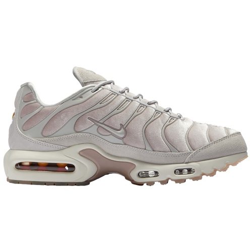 nike air max plus ladies two